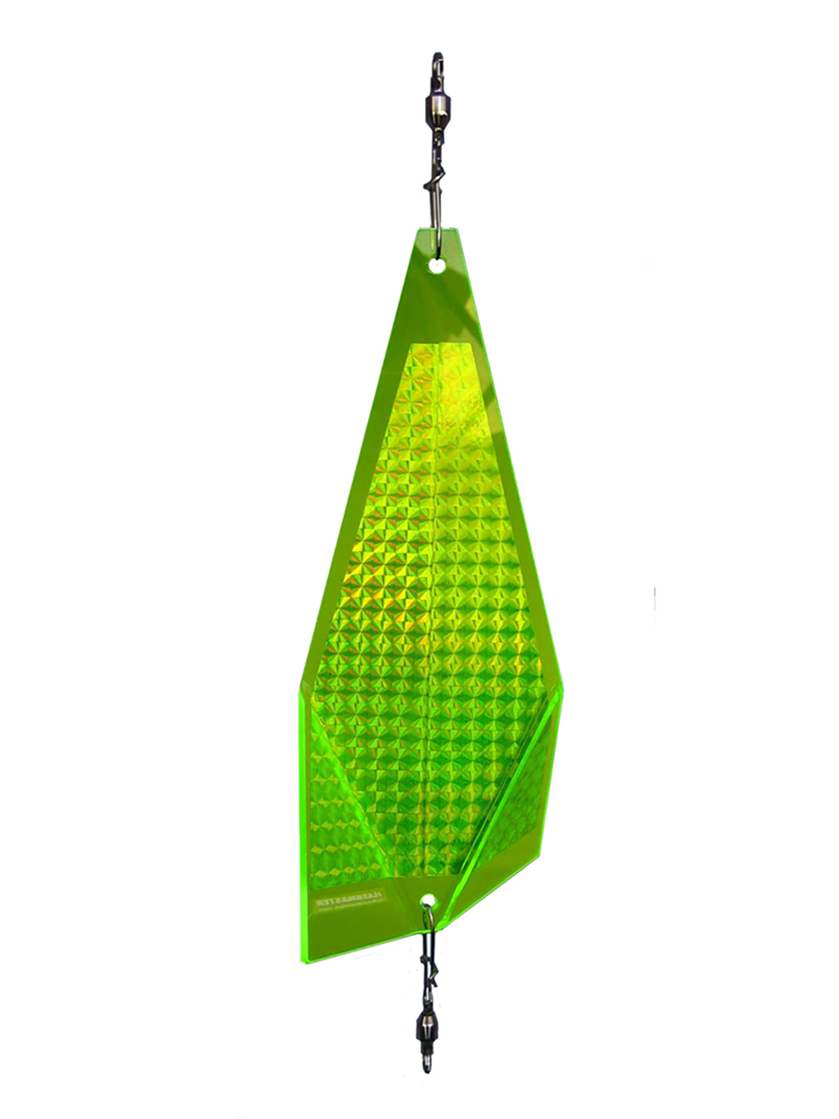 neon-chart-mean-green-back